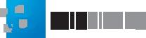 GIStime_Logo_color