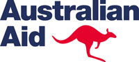 australian-aid-identifier-colour-small