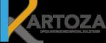 kartoza-logo
