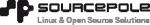logo_sourcepole