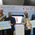 InaSAFE_Launch