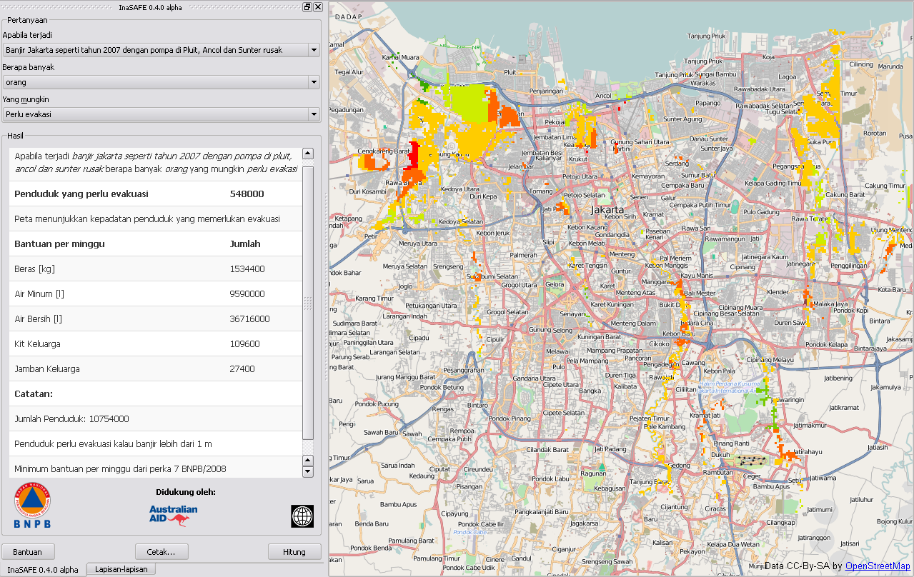 Jakarta_flood_Population_clip
