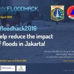 floodhack.org